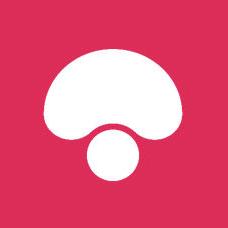 蘑菇街一键复制宝贝,蘑菇街上货助理,蘑菇街上货助手,蘑菇街上架软件